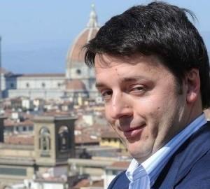 La rivoluzione della politica e della società italiane
