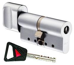 Sicurchiavi è il punto di riferimento per le serrature roma