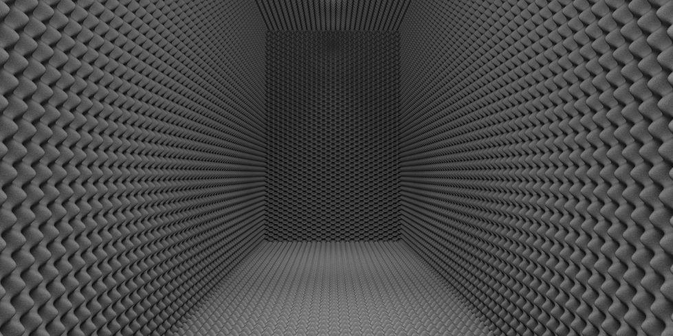 isolamento acustico sm rappresentanze