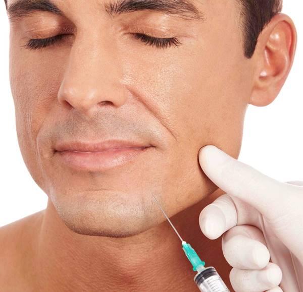 microlipofilling-riduzione-rughe-viso